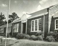 verner elementary tuscaloosa
