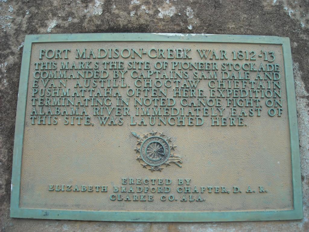 Fort_Madison