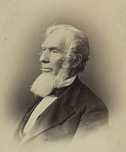 Garland, Landon C. University of Alabama president