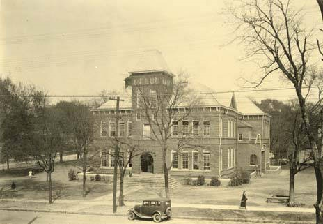 LaFayette_School_in_Montgomery_Alabama