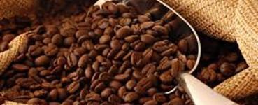 Oatmeal Coffee? I wonder if Starbucks has tried it?