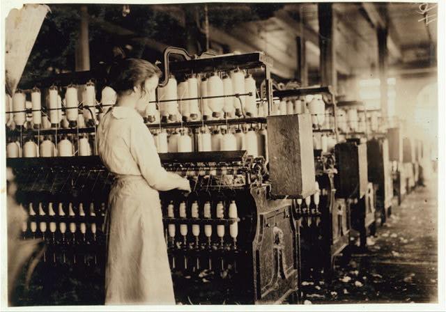 cotton mill3