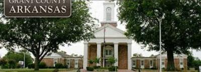 Alabamians traveled to Arkansas to escape poverty in 1841