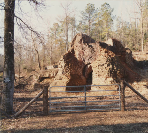 Brierfield-Iron-Furnace-in-Bibb-county-1990