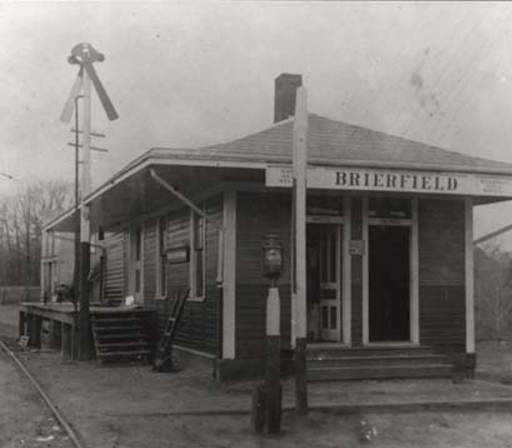 Brierfield-Railroad-Depot-ca.-1900 from Alabama State Archives