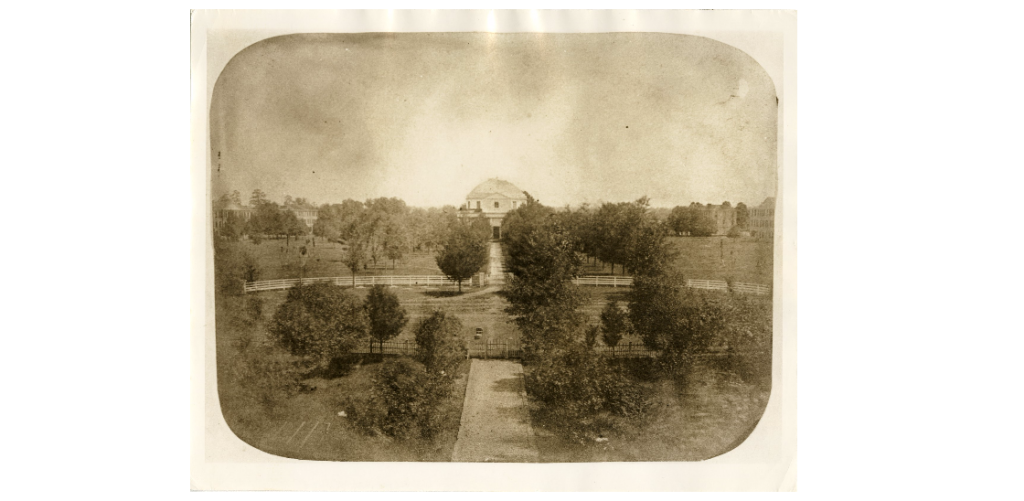 University of Alabama 1861 (apps.lib.ua.edu.)