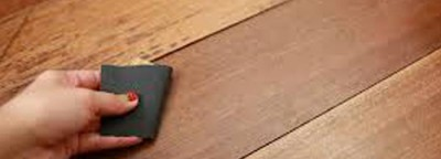 FiF: Fix it Friday – Coffee was used to polish wood floors in 1908 – Here's why