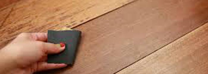 PATRON + SATURDAY SECRETS - Coffee was used to polish wood floors in 1908 - Here's why