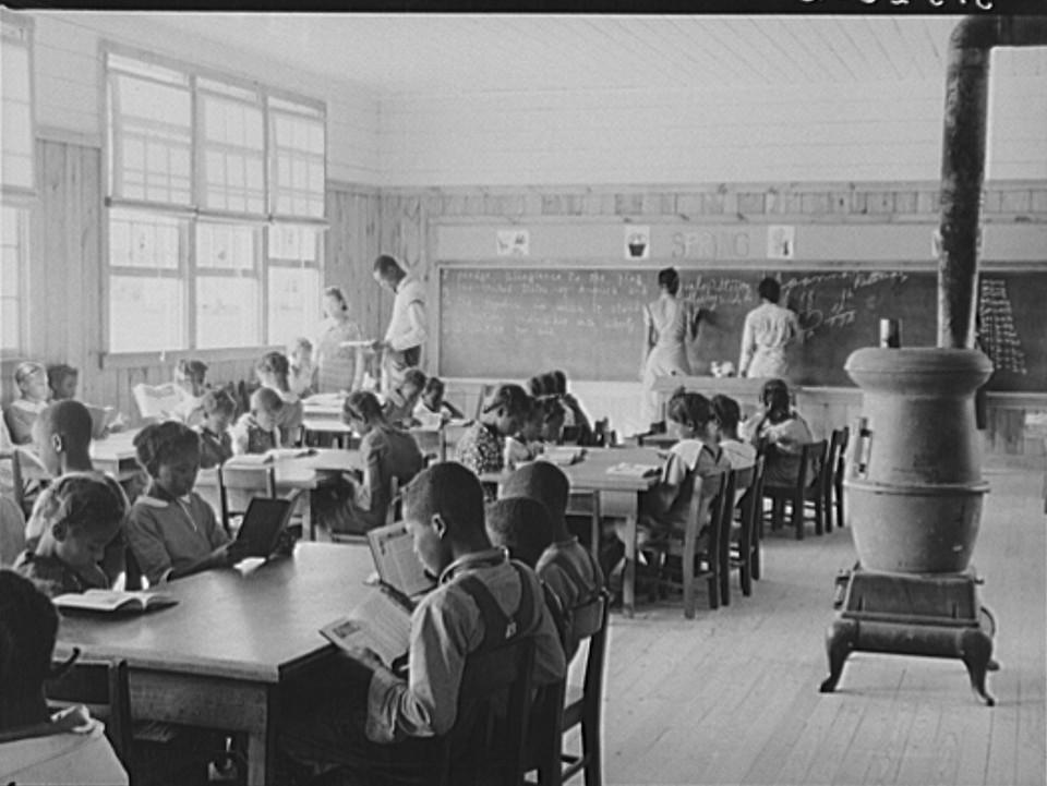school - first grade 3