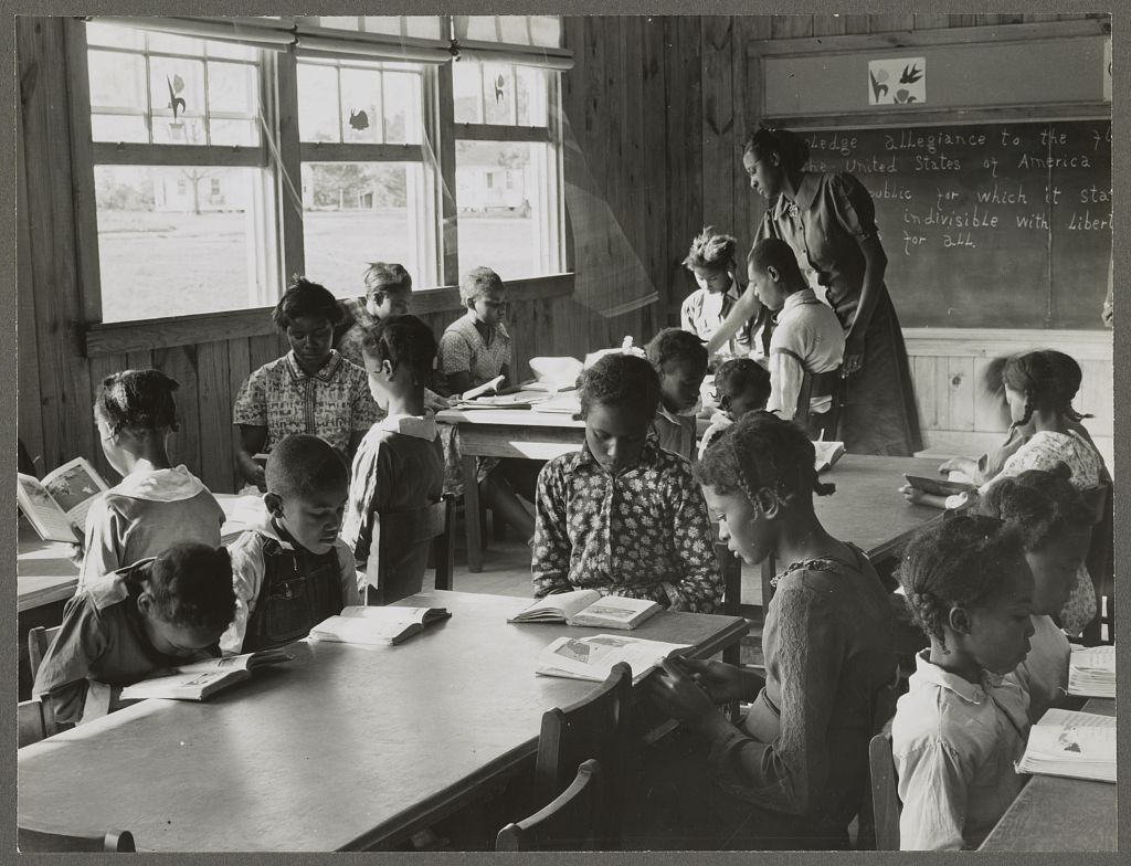 school - first grade2