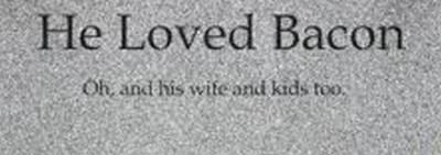 Pa Loved Women…