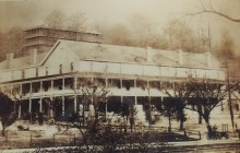 Patron – Blount County, Alabama – local news March, 1879