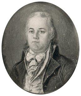 Col. Andrew Elliott