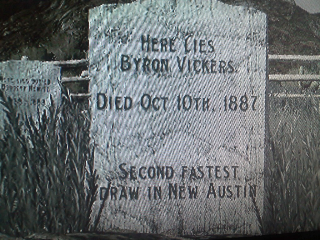 Red-Dead-Redemption-Tombstones-grave-3-1024x768