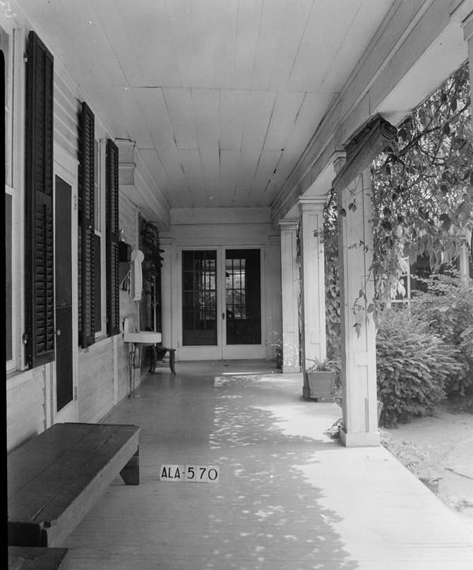 glennville plantation2