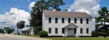 Information about Alabama Masonic Records