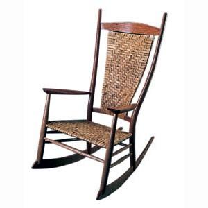 rocking-chairs-08