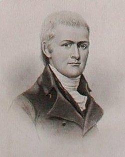 Col. Silas Dinsmore (1766-1847)