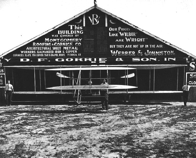 1910_Alabama_Flying_School