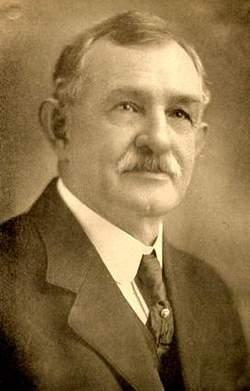 Aldrich, Truman Hemmingway 1842