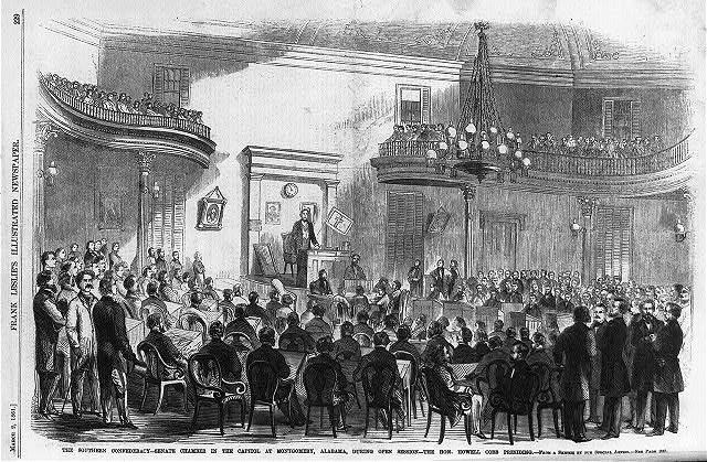 Confederate_congress
