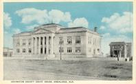 Patron – July 13, 1889, Local news from the Covington Times, Covington County, Alabama