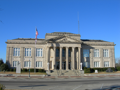 Covington_County,_Alabama_Courthouse