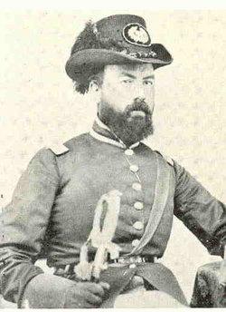 Dawson, Nathaniel Henry 1829-1895 Dallas