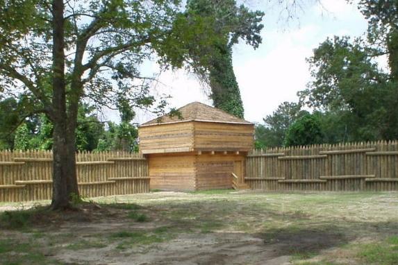 Fort_Mitchell
