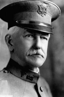 Biography:[rare 1898 video] Dr. William Crawford Gorgas born October 3, 1854 – photograph