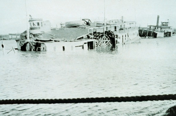 Mobile-1916-Hurricane-600x395