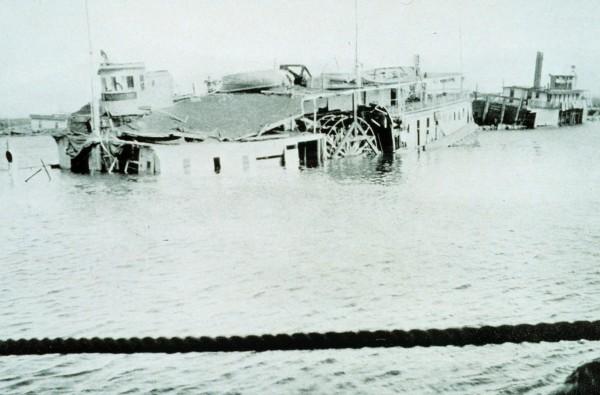Mobile-1916-Hurricane-600x395