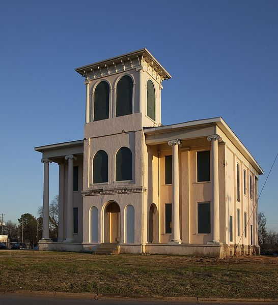 Drish Plantation Mansion A House With A Colorful Past And