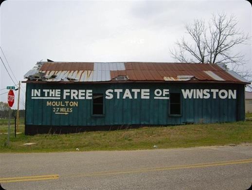 free-state-winston