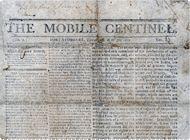 mobile centinel