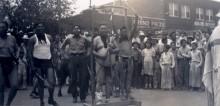 An ancient lost Native American town Abihka [see pics & films] in Alabama has close ties to Henryetta, Oklahoma