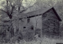 Part VI –  Excerpt from Hugh Cardon's History of Cherokee County written in 1936