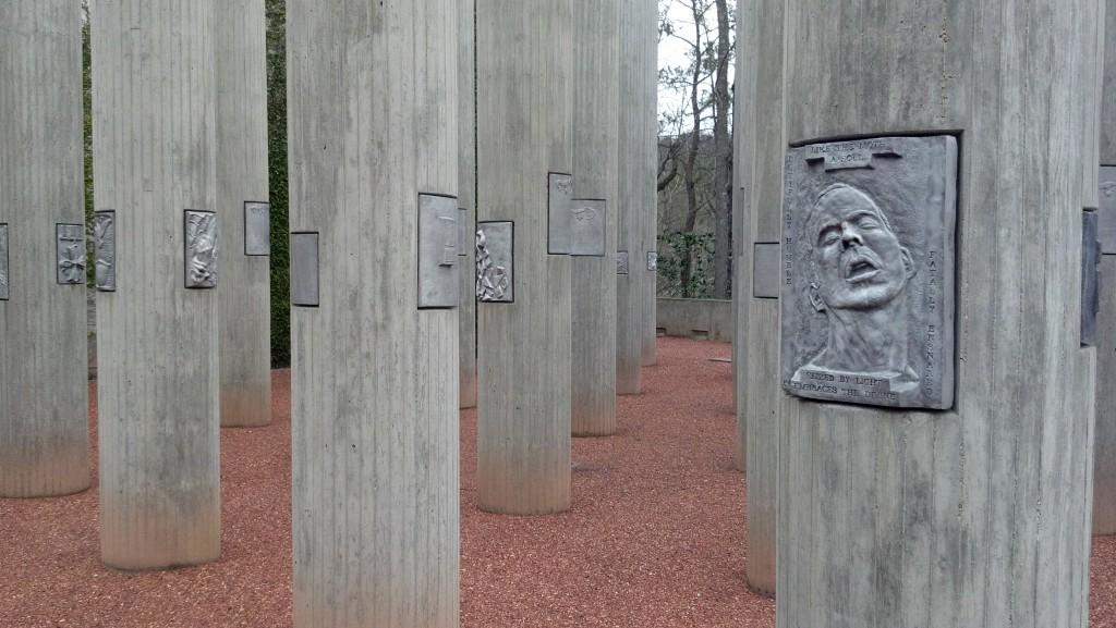 Alabama veterans memorial park2