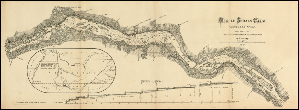 Muscle-Shoals-Canal-Map2