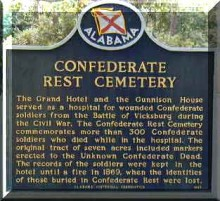 PATRON + Names, photos, & records of Alabama Confederate Generals 1861-1865 (D – F)