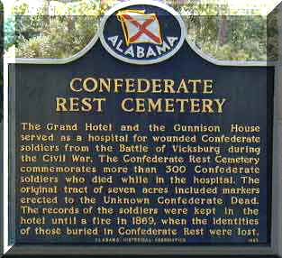 PATRON + Names, photos, & records of Alabama Confederate Generals 1861-1865 (D - F)