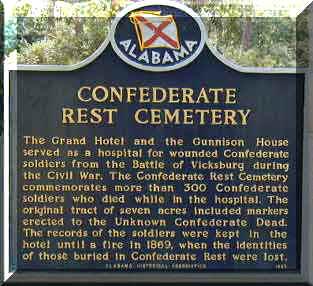 confederate cemetery3