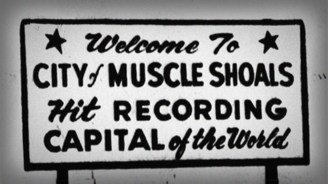 muscle-shoals- music