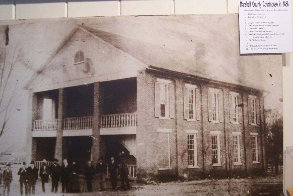 1880marshallcountycourthouse