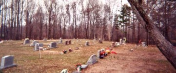TOMBSTONE TUESDAY: Three sad tombstone inscriptions on children's graves