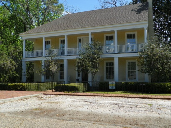 Irwinton Inn Eufaula, Alabama - zillow