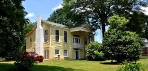 Marion-Lea-House_7-3b-1233-296x143