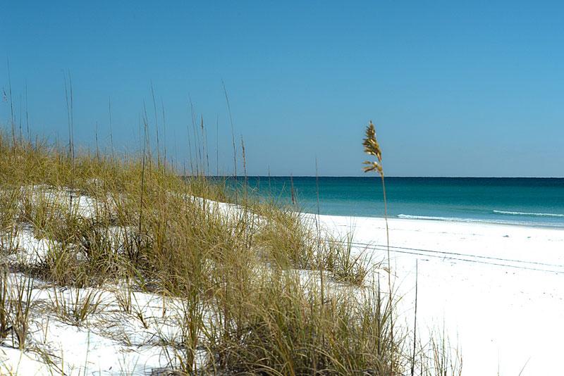 destin-beach-jwinfred
