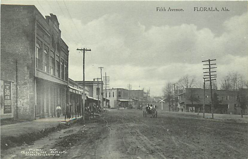 florala old