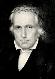 CampbellThomas